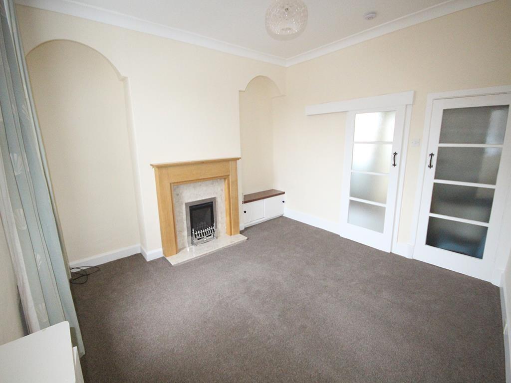 1 bedroom cottage To Let in Salterforth - 2016-12-19 13.36.24.jpg